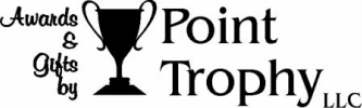 Awards & Gifts by Point Trophy LLC